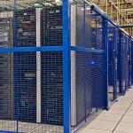 Safe data, safe computing