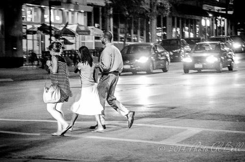 Cleveland Photographer
